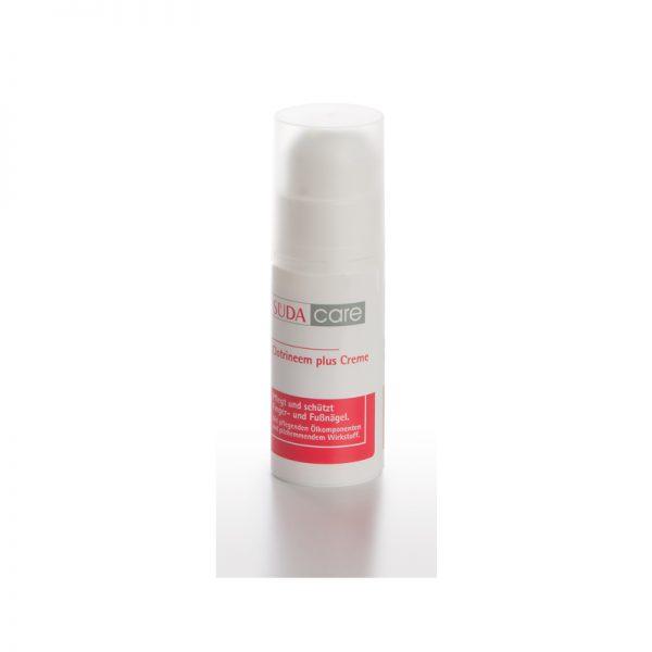 Clotrineem Cream – Crema cu clotrimazol